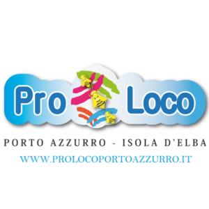 cropped-logo_definitivo-pro-loco-1.png