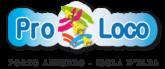Pro Loco Porto Azzurro